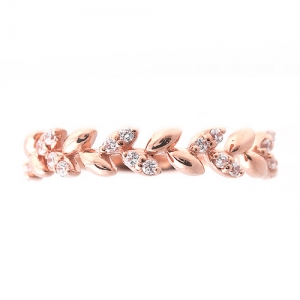 R72418 Pink Gold
