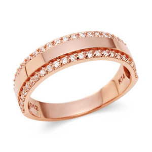 R53826 Pink Gold